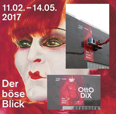 otto-dix-kusa-1-2017