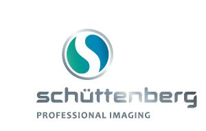 logo von schüttenberg | digital imaging